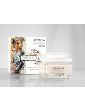 ARMONIA – THERINE SKIN CARE
