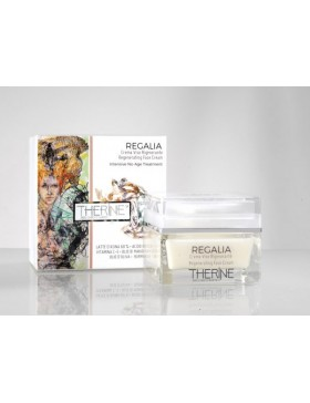 REGALIA – THERINE SKIN CARE