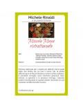 MISCELA MAYA RISTRUTTURANTE – MICHELE RINALDI