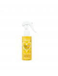 SPRAY VISO - CORPO SPF 30 - PARENTESI BIO