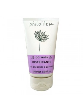 CO-WASH DISTRICANTE - PHITOFILOS