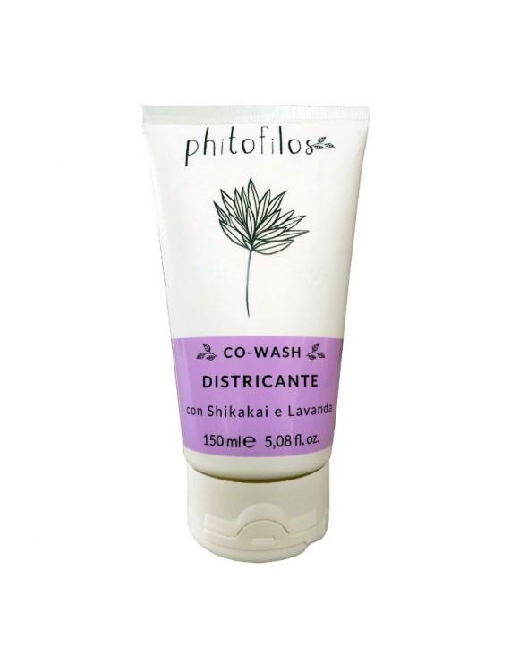 CO-WASH DISTRICANTE - PHITOFILOS