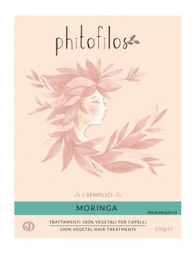 MORINGA - PHITOFILOS
