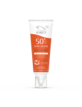 SPRAY SOLARE BIO SPF 50 – ALGA MARIS