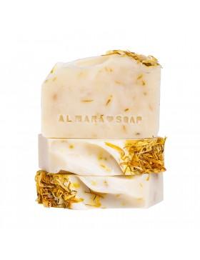 BABY - ALMARA SOAP