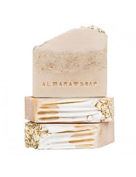 DOLCE LATTE - ALMARA SOAP