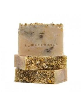 INTIMO - ALMARA SOAP