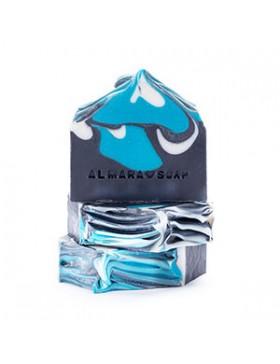 MORNING SHOWER - ALMARA SOAP