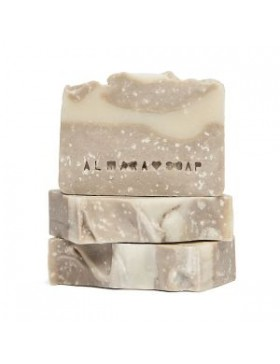 DEAD SEA - ALMARA SOAP