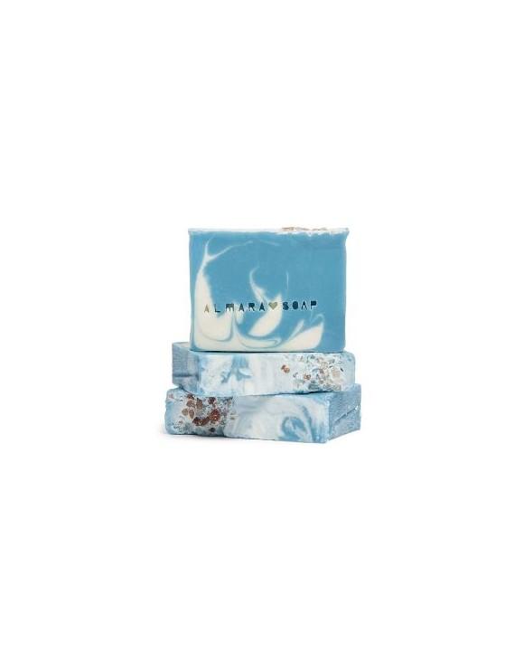 ACQUA FRESCA - ALMARA SOAP