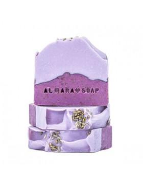 LAVENDER FIELDS - ALMARA SOAP