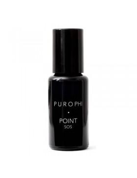 POINT SOS - PUROPHI