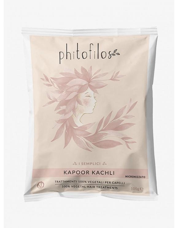 KAPOOR KACHLI - PHITOFILOS