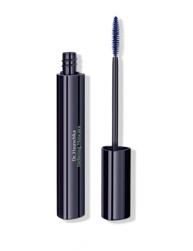 DEFINING MASCARA 03 BLUE - DR HAUSCHKA