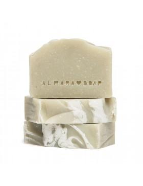 CANAPA - ALMARA SOAP