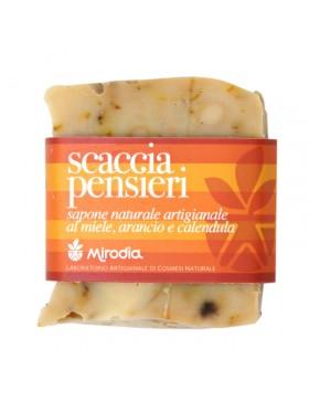 SCACCIA PENSIERI - MIRODIA
