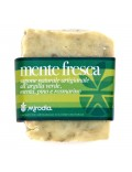 MENTE FRESCA - MIRODIA