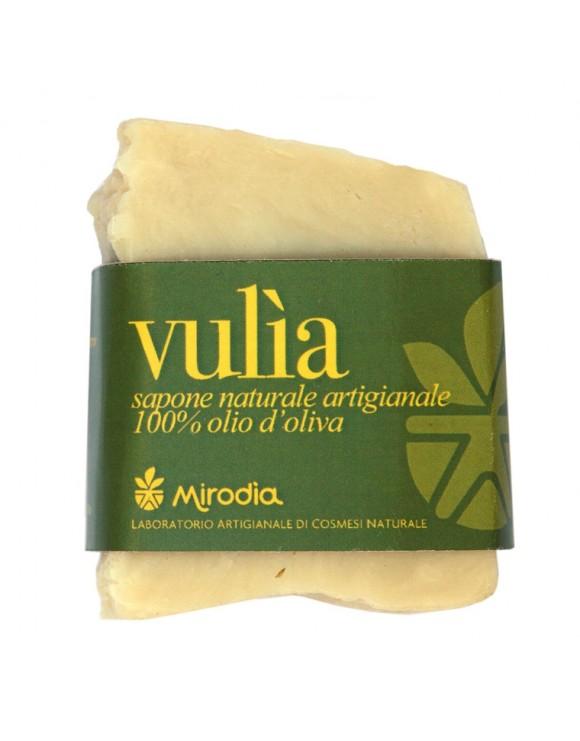 VULIA - MIRODIA