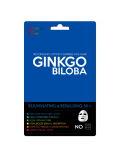 GINKO BILOBA - INTELLIGENT SKIN THERAPY