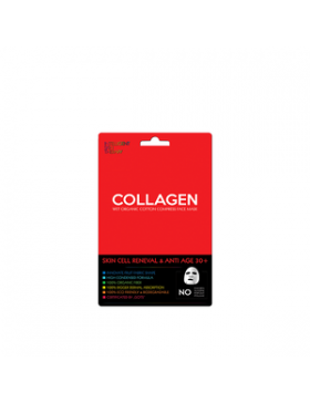 COLLAGENE - INTELLIGENT SKIN THERAPY