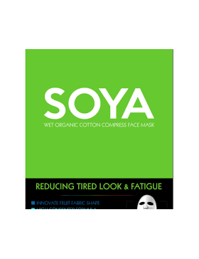 SOIA - INTELLIGENT SKIN THERAPY
