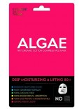 ALGHE - INTELLIGENT SKIN THERAPY