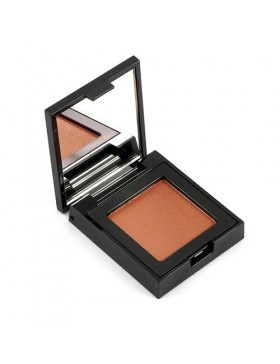 COPPERY OMBRETTO IN POLVERE - DEFA COSMETICS