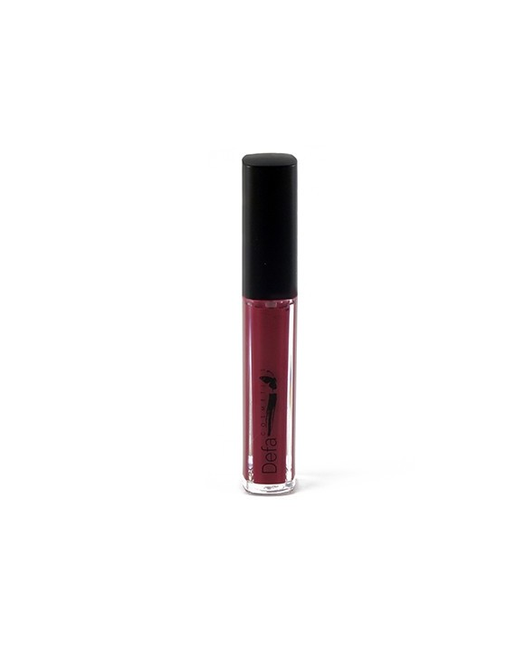 MIDNIGHT ROSSETTO LIQUIDO - DEFA COSMETICS