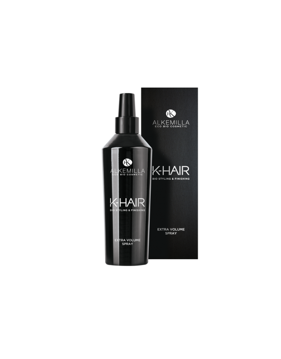 EXTRA VOLUME SPRAY - ALKEMILLA