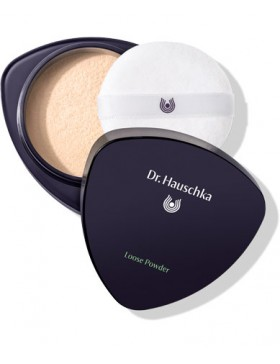 LOOSE POWDER - DR HAUSCHKA
