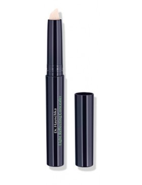 LIGHT REFLECTING CONCEALER - DR HAUSCHKA