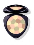 COLOUR CORRECTING POWDER - DR HAUSCHKA