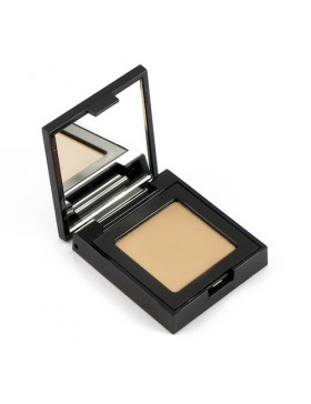 CORRETTORE MEDIUM - DEFA COSMETICS