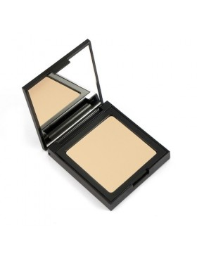 FONDOTINTA LIGHT INCARNATO CHIARO - SILKY MATT FOUNDATION 001 - DEFA COSMETICS