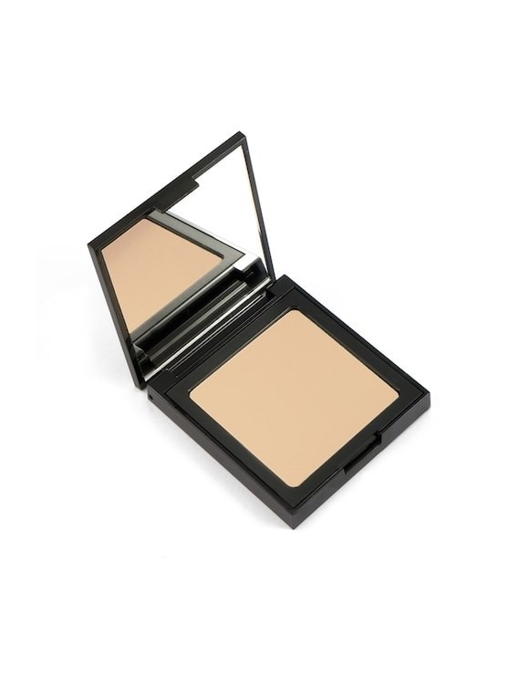 FONDOTINTA MEDIUM - SILKY MATT FOUNDATION - DEFA COSMETICS