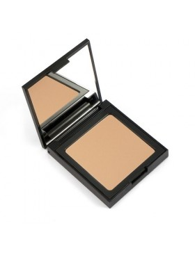 FONDOTINTA DARK PER PELLI SCURE - SILKY MATT FOUNDATION 003 - DEFA COSMETICS