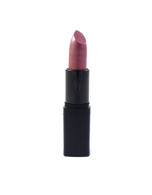 ROSSETTO REDFISH 016 - DEFA COSMETICS