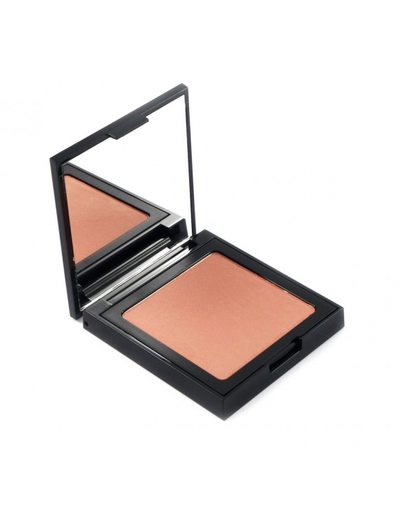 BLUSH CORAL BLINK 004 - DEFA COSMETICS