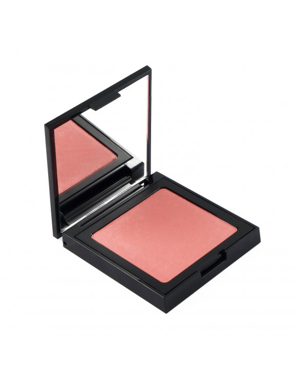 BLUSH JOIE ROSE 005 - DEFA COSMETICS