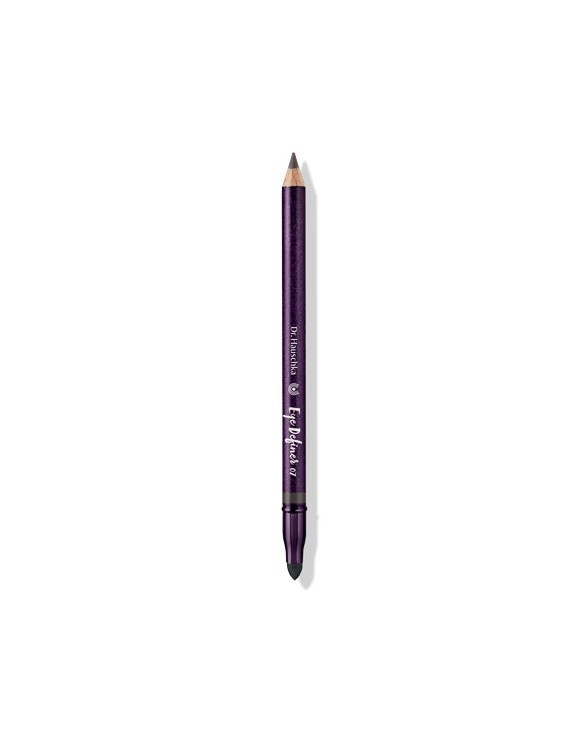 PURPLE LIGHT EYE DEFINER - DR HAUSCHKA