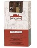 COLOR LUCENS 5.35 CAPPUCCINO - VILLA LODOLA