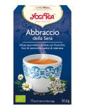 ABBRACCIO DELLA SERA - YOGI TEA