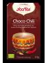 CHOCO CHILI - YOGI TEA