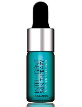 ACTIVE SKIN CONCENTRATE HYDRATING - INTELLIGENT SKIN THERAPY