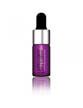 ACTIVE SKIN CONCENTRATE EYE AREA - INTELLIGENT SKIN THERAPY