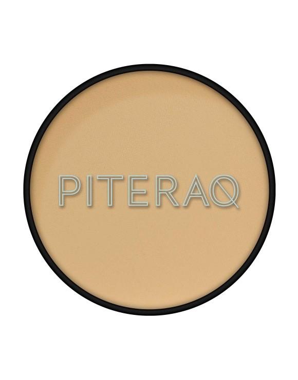 ALABASTRO HD 3°E - PITERAQ