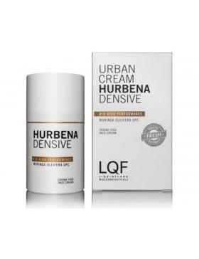 URBAN CREAM HURBENA DENSIVE - LIQUIDFLORA