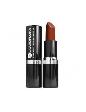 ROSSETTO BIOLOGICO 05 ORANGE BROWN - LIQUIDFLORA