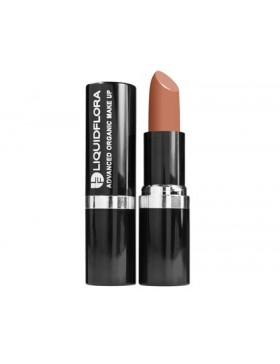 ROSSETTO BIOLOGICO 07 LIGHT BROWN - LIQUIDFLORA