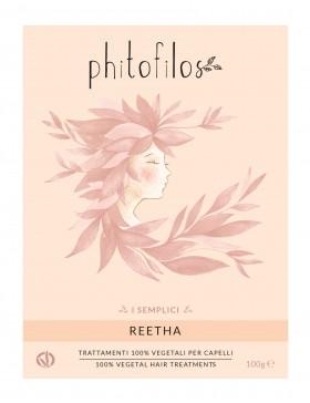 REETHA - PHITOPHILOS